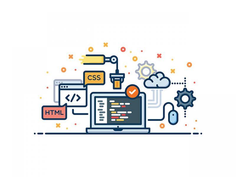 elements-of-great-website-design