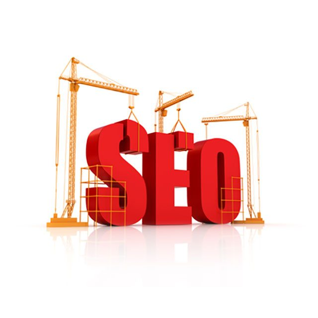 five-top-considerations-for-seo