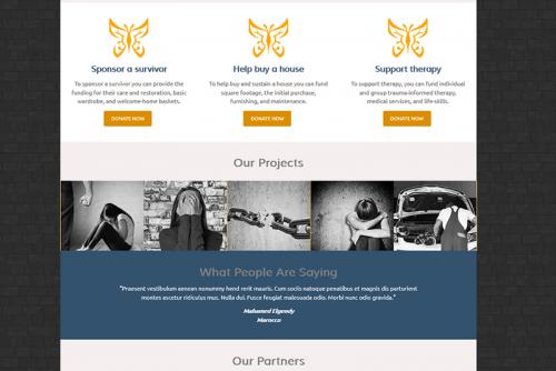 Website-Design-NY-001-A