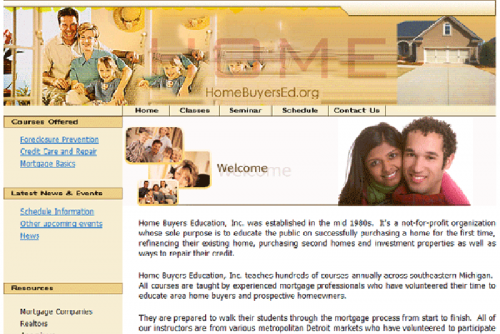 Website-Design-NY-005