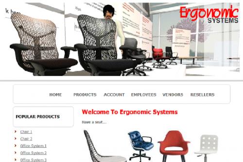 Website-Design-NY-010