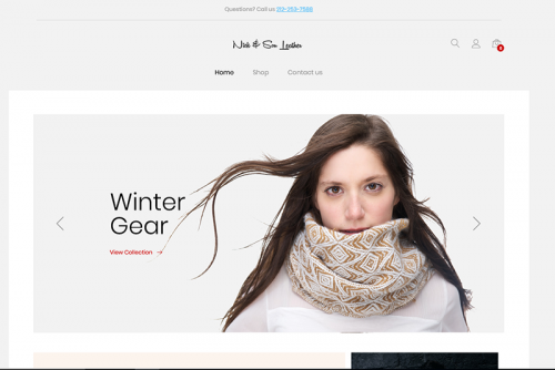 Website-Design-NY-023-B