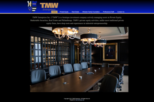 Website-Design-NY-067