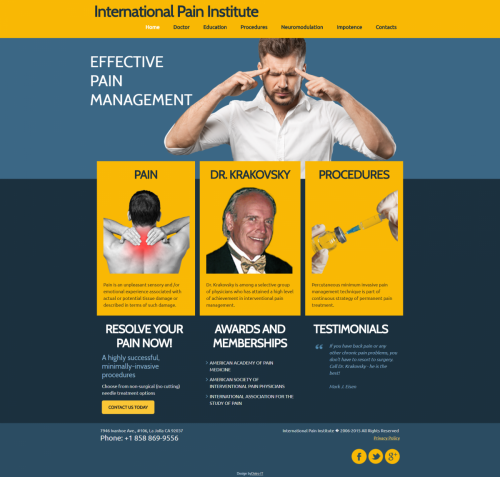 website-design-company-2