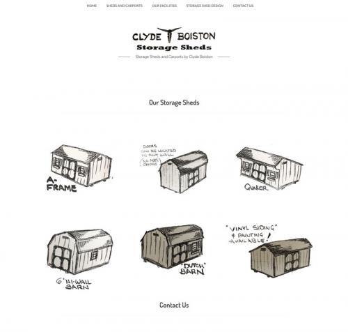 clyde-boiston
